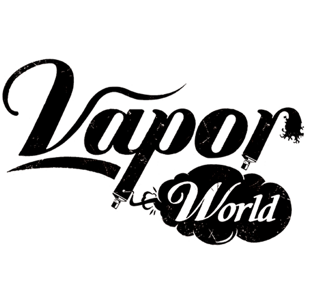 Vapor World